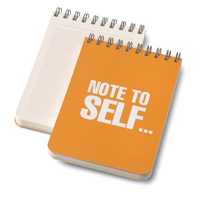 note_self